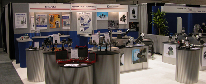 Performance Tooling Solutions Int'l